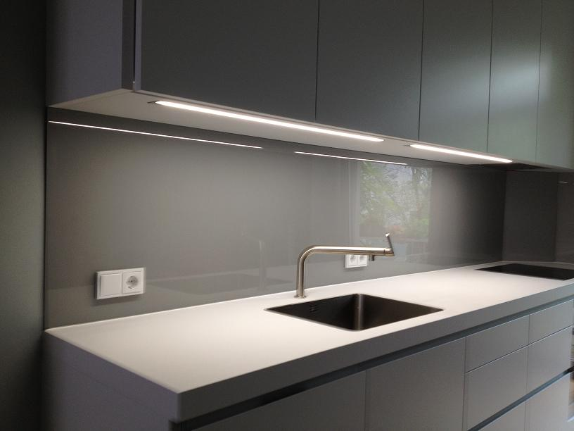 küchenrückwände el sawaf glas spiegel und objektmöbel aus